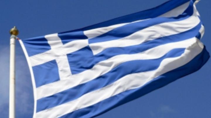 Ministrul economiei din Grecia şi-a dat demisia. Motivele invocate