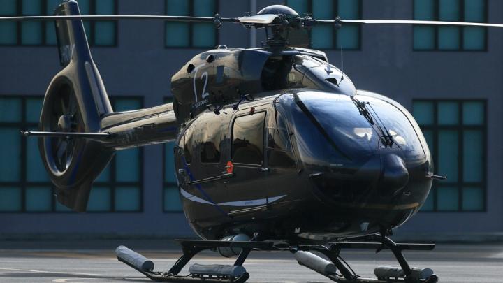 Airbus Helicopters deschide o fabrică în România la care va angaja sute de muncitori