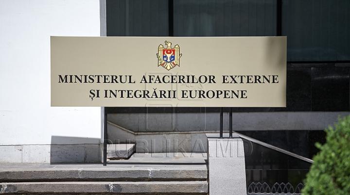 ATENȚIONAREA Ministerului de Externe de la Chişinău. Ce trebuie să știți dacă plecaţi în Ungaria și Austria