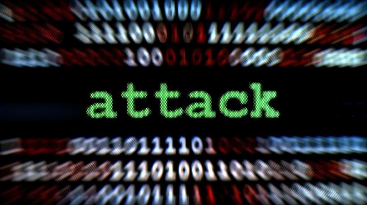 AVERTISMENT: Lumea trebuie să se pregătească pentru un atac terorist cibernetic CATASTROFAL