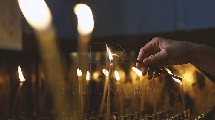 Mai mulţi demnitari şi oameni de cultură au semnat un necrolog în memoria lui Mihai Volontir