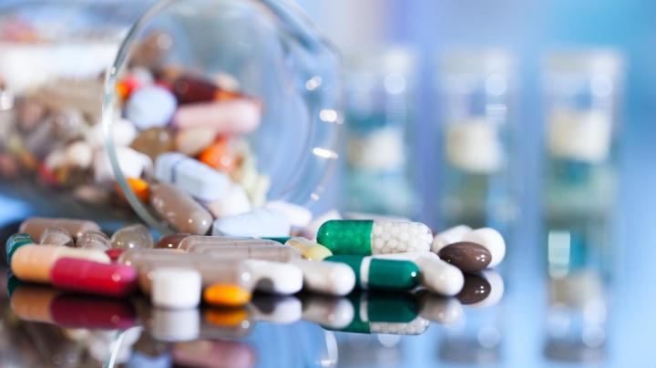 Un nou medicament anti-cancer are rezultate uimitoare. Grupul farmaceutic care îl produce