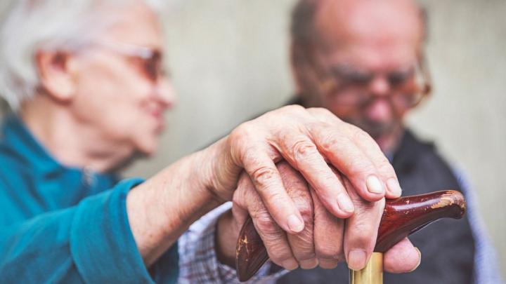 De ce unii oameni îmbătrânesc mai repede decât alţii. Ştiinţa îţi explică