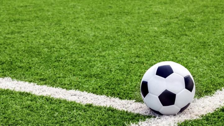 Fotbalul german revine în forţă după o pauză de două luni cauzată de pandemia de COVID-19