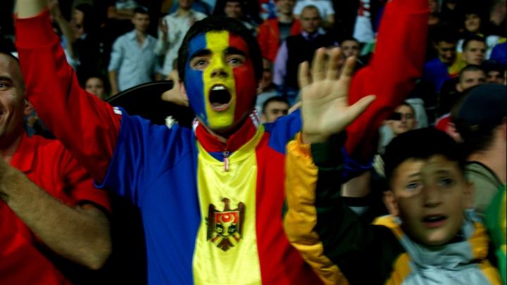 Tot mai mulţi arbitri moldoveni sunt sancţionaţi pentru erori în meciurile din Divizia Naţională