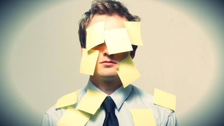 DEMONSTRAT ŞTIINŢIFIC! Weekendul prea scurt oboseşte angajaţii şi le scade din productivitate