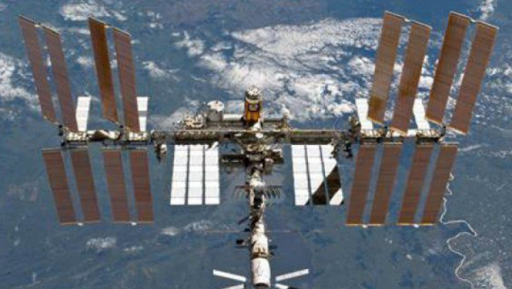 Dezvăluiri: Cine se află la bordul Stației Spațiale Internaționale și de ce