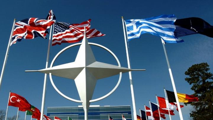 Stoltenberg: NATO există pentru ca oamenii să se simtă în siguranță