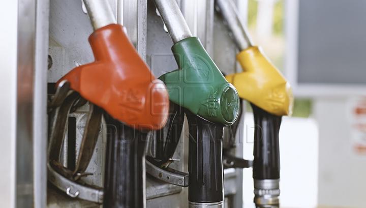 DECIS! Undă verde liberalizării importului de produse petroliere pentru producătorii agricoli