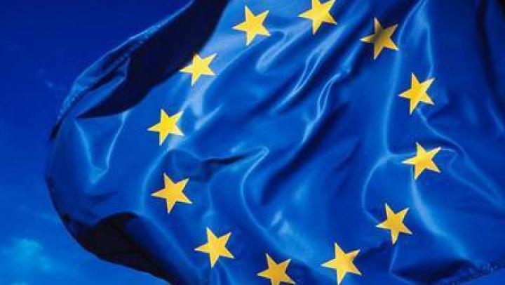 Anunţ important! Cum va fi afectată Europa de criza imigranţilor