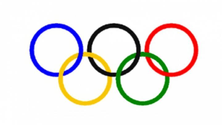 Parisul pretinde la organizarea Jocurilor Olimpice. O cerere în acest sens a fost expediată Comitetului Olimpic
