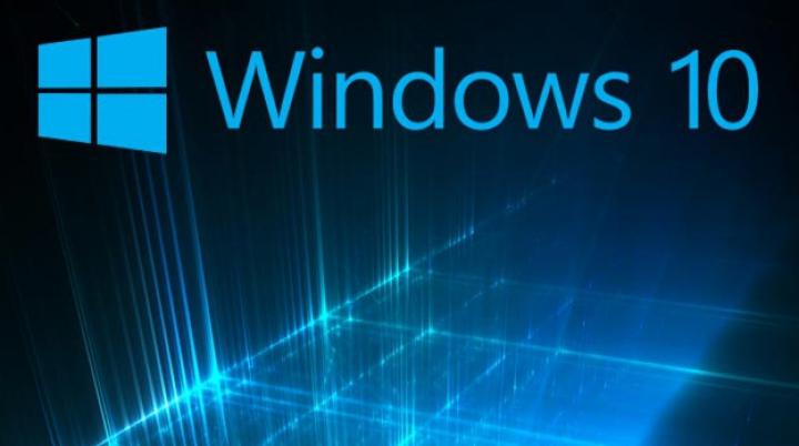 Nu vreai Windows 10? Vezi că nu prea ai de ales, compania ţi-l descarcă ÎN SECRET