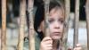 """Emoții și lacrimi la premiera filmului autohton """"Milika"""". Sute de oameni au rămas impresionaţi"""