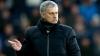 """Prea încrezut în sine! Jose Mourinho: """"Nu scăpaţi de mine atât de uşor!"""""""