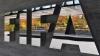 Vrea să îi ia locul lui Blatter! Cine este noua candidatură la şefia FIFA