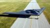 Northrop Grumman va construi noua generaţie de bombardiere pentru Statele Unite