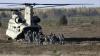 NATO începe cele mai ample exerciţii militare din ultimii 13 ani. Numărul soldaţilor implicaţi