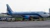TRAGEDIE AVIATICĂ. Un avion din Rusia cu peste 200 de pasageri la bord s-a prăbuşit în Egipt (FOTO)