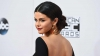 DEZVĂLUIRE: Cântăreaţa Selena Gomez suferă de o boală incurabilă