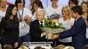 PREMIERĂ în istoria Poloniei! Stânga a fost eliminată din Parlament în urma alegerilor legislative