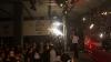 TREI ZILE de DOLIU NAŢIONAL în România pentru victimele incendiului din clubul bucureştean