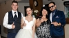 Doar la case mari! Stas Mihailov şi Alla Pugaciova, invitaţi de onoare la nunţile din Moldova (VIDEO)