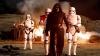 ULTIMUL TRAILER înainte de marea premieră a episodului 7 din franciza Star Wars (VIDEO)
