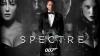"""PREMIERĂ MONDIALĂ la Londra: """"Spectre"""" a fost lansat pe marile ecrane (FOTO/VIDEO)"""