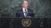 Streleţ, la tribuna ONU: Moldova insistă asupra retragerii forţelor armate ruseşti din stânga Nistrului