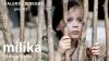 """PREMIERĂ! Filmul """"Milika"""", în regia lui Valeriu Jereghi, va fi lansat la cinematograful Gaudeamus"""