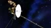 Descoperire fără precedent făcută de astronomi, care schimbă istoria Sistemului Solar