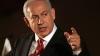 AVERTISMENTUL lui Benjamin Netanyahu: Israelul nu va permite asta niciodată!