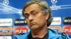 Antrenorul Chelsea, Jose Mourinho, a luat foc după ce a aflat ce sancţiune a primit din partea FEF