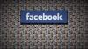 Psihologii ATENŢIONEAZĂ: Ce se va întâmpla cu oamenii atunci când Facebook va dispărea