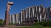 Rocadă electorală la Tiraspol. Cine a venit în fruntea executivului regional (FOTO)