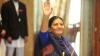 Premieră în Nepal: A fost aleasă prima femeie președinte al țării
