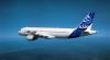 Caz incredibil. Pilotul unui avion cu 152 de pasageri la bord a murit în timpul zborului