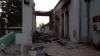 Ar putea fi CRIMĂ DE RĂZBOI! Acuzaţii GRAVE în adresa SUA după un raid aerian în Afganistan