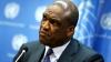 Scandal de CORUPŢIE la ONU! Unul dintre foştii preşedinţi ar fi luat mită de MILIOANE de dolari