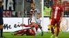 Meciuri cruciale în grupa A. Echipele care se vor duela pentru calificarea la barajul EURO-2016