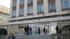Judecătorii decid astăzi dacă Vlad Filat va fi plasat în arest preventiv pentru 30 de zile