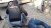 CAPTURĂ IMPRESIONANTĂ! Traficanți de droguri, reținuți de Poliția Capitalei, Procuratură și SIS (VIDEO)