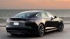 Fascinant sau înfricoșător. Cum se conduce singur un Tesla Model S prin traficul din oraş (VIDEO)