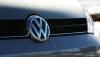 IPOTEZĂ ŞOCANTĂ! Ce bani a folosit Volkswagen pentru a falsifica testele de poluare