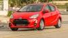Toyota a actualizat şi a creat o ediţie limitată a celui mai mic model din familia Prius