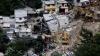 Guatemala: Numărul persoanelor decedate în urma alunecărilor de teren creşte ÎNGRIJORĂTOR