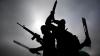 Gruparea Statul Islamic şi-a asumat responsabilitatea pentru prăbuşirea avionului rusesc în Egipt