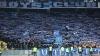 Incidente în timpul meciul dintre Dinamo Kiev şi Chelsea Londra. A fost deajuns doar un pumn (VIDEO)