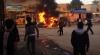 TERIFIANT! Cel puţin 24 de oameni au fost ucişi în urma unor explozii în Bagdad