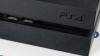 Sony a lansat prima sa telecomandă pentru PlayStation 4